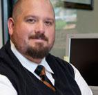 Cascade Northern Mortgage, Mathew Mattila