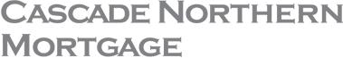 Cascade_Logo_Sidebar